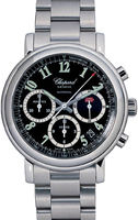Chopard Mille Miglia Automatic Chronograph  Men's Watch 158331-3001