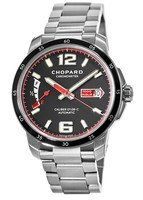 Chopard Mille Miglia GTS Power Control  Men's Watch 158566-3001