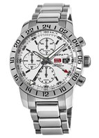 Chopard Mille Miglia GMT Chronograph  Men's Watch 158992-3002