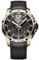 Chopard Classic Racing Superfast Chronograph  Men's Watch 161284-5001