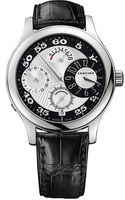 Chopard L.U.C Regluator  Men's Watch 161874-1001