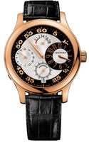 Chopard L.U.C Regluator  Men's Watch 161874-5001