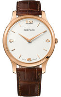 Chopard L.U.C XP  Men's Watch 161902-5001
