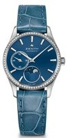 Zenith Heritage Lady Ultra Thin Moon Phase  Women's Watch 16.2310.692/51.C705