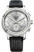 Chopard Mille Miglia Automatic Chronograph  Men's Watch 168511-3015