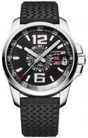 Chopard Mille Miglia Gran Turismo XL GMT  Men's Watch 168514-3001