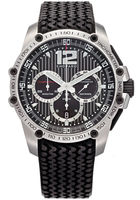 Chopard Classic Racing Superfast   Men's Watch 168523-3001