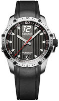 Chopard Classic Racing Superfast Automatic  Men's Watch 168536-3001