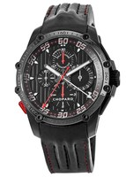 Chopard Classic Racing Superfast Chronograph Split Second Men's Watch 168542-3001