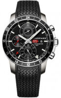 Chopard Mille Miglia GMT Chronograph  Men's Watch 168550-3001
