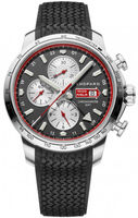 Chopard Mille Miglia Automatic Chronograph  Men's Watch 168555-3001