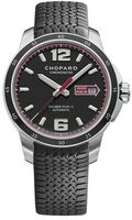 Chopard Mille Miglia GTS Chronograph  Men's Watch 168565-3001