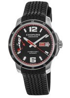 Chopard Mille Miglia GTS Power Control  Men's Watch 168566-3001