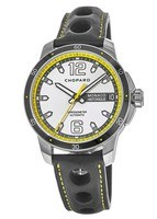 Chopard Grand Prix de Monaco Historique Automatic  Men's Watch 168568-3001
