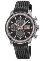 Chopard Mille Miglia GTS Chronograph  Men's Watch 168571-3001