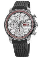Chopard Mille Miglia GMT Chronograph Limited Edition Men's Watch 168571-3002