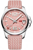 Chopard Mille Miglia Gran Turismo XL  Women's Watch 168997-3024