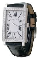 Chopard Womans Classique   Women's Watch 173527-1001