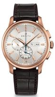 Zenith Captain Winsor Chronograph  Men's Watch 18.2070.4054/02.C711