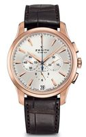 Zenith Captain Chronograph  Men's Watch 18.2110.400/01.C498