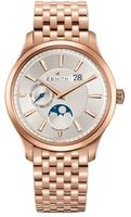 Zenith Captain Moon Phase  Men's Watch 18.2140.691/02.M2140