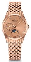 Zenith Heritage Lady Ultra Thin Moon Phase  Women's Watch 18.2310.692/95.M2310