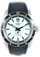 Tudor Grantour   Men's Watch 20500N-WSBKMCPL