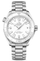 Omega Seamaster Planet Ocean 600M   Men's Watch 215.30.40.20.04.001