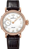 Zenith  Lady  Women's Watch 22.1930.681/31.C725