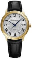 Raymond Weil Meastro   Men's Watch 2237-PC-00659