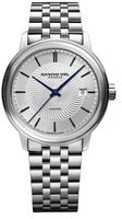 Raymond Weil Meastro   Men's Watch 2237-ST-65001