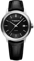 Raymond Weil Meastro   Men's Watch 2237-STC-20001