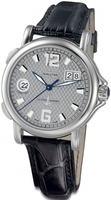 Ulysse Nardin GMT   Men's Watch 223-88/61