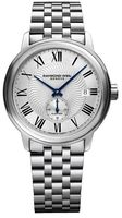 Raymond Weil Meastro   Men's Watch 2238-ST-00659