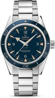 Omega Seamaster   Men's Watch 233.90.41.21.03.002