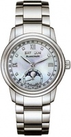 Blancpain Leman Automatic  Women's Watch 2360-1191A-71