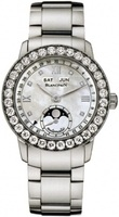 Blancpain Leman Automatic  Women's Watch 2360-1991A-75