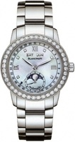 Blancpain Leman Automatic  Women's Watch 2360-4691A-71