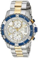 Invicta Pro Diver   Men's Watch 23994