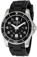 Victorinox Swiss Army Maverick   Men's Watch 241435