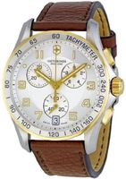 Victorinox Swiss Army Chrono Classic   Men's Watch 241510