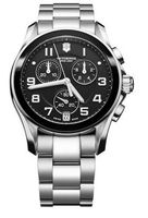 Victorinox Swiss Army Chrono   Men's Watch 241544