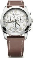 Victorinox Swiss Army Infantry   Men's Watch 241568