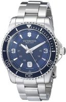 Victorinox Swiss Army Maverick   Men's Watch 241602