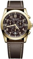 Victorinox Swiss Army Infantry   Men's Watch 241647