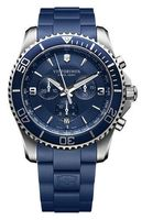 Victorinox Swiss Army Maverick  Chronograph Men's Watch 241690