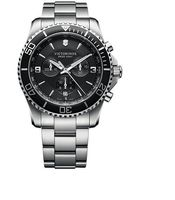 Victorinox Swiss Army Maverick  Chronograph Men's Watch 241695