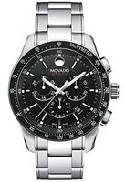 Movado    Men's Watch 2600094