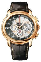 Audemars Piguet Millenary Chronograph  Men's Watch 26145OR.OO.D093CR.01