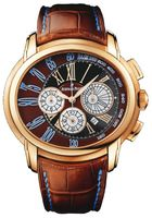 Audemars Piguet Millenary Chronograph  Men's Watch 26145OR.OO.D095CR.01